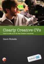 cv4tv website